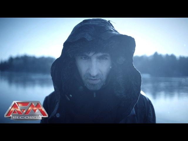 STAHLMANN Nichts Spricht Wahre Liebe Frei 2017 Official Music Video AFM Records