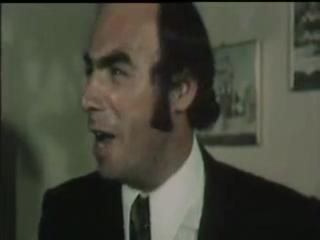 Непристойность / Oscenita / Quando lamore e oscenita (1973)