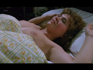 Секс С Бриджит Фонда – Ария (1987)