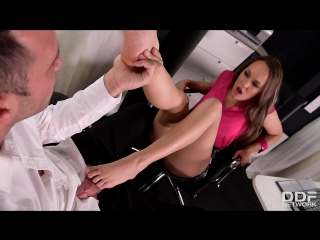 opinion you are bigtit milf masseuse fucked in missionary probably, were mistaken?