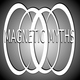 Magnetic Myths - Cull