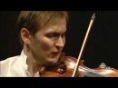 Cesar Franck Violin Sonata Nikita Boriso Glebsky Dana Protopopescu