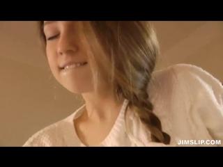 Порно брат младше сестрой | бесплатно смотреть новинки порно хорошем качестве