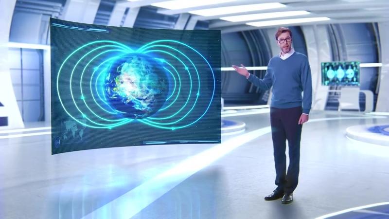 АЛМАГ-01. Сила земли и наука – от артрита, артроза, остеохондроза