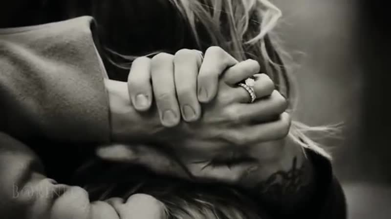 НАРГИЗ - Я буду всегда с тобой [КЛИП]