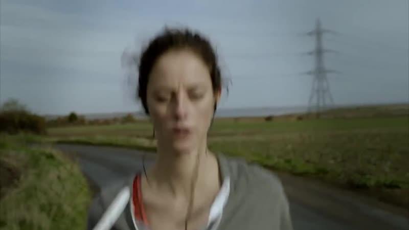 Трейлер мини-сериала «Саутклифф»
