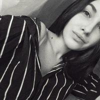 Катруся Шуманюк