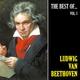 Ludwig van Beethoven - Symphony No. 9 in D Minor, Op. 125: II. Molto vivace in D Minor