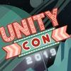 UnityCon 2020. 1 ноября, Москва