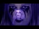 Memoria (feat. Henric de la Cour) - Lights Out (Official Video)