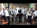 Чеченская Республика Динаев Алихан Мавладиевич_2