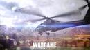 Dozkoz и Wargame Airland Battle 3 стрим 2 часть