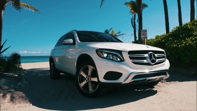Аренда и прокат Авто в Майами большой выбор низкие цены новые авто