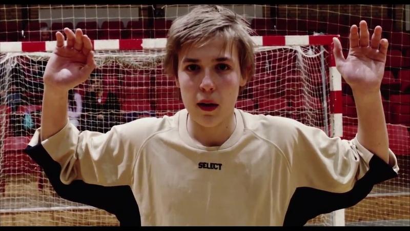 Træneren | Red Barnets skolesite