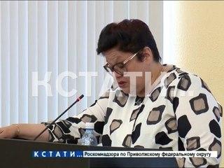 Бюджет Нижегородской области впервые с 2006 года исполнен с профицитом