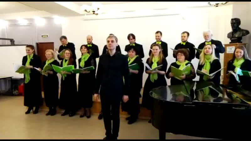 Арго музыка Александра Басилая