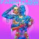 FANKI FLOW feat. Апрельский - В машине