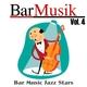Обложка Cafe Au Lait - Bar Music Jazz Stars