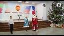 Президентские елки в Приднестровье