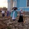 Православный Приход - Нижний Воргол