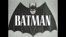 Бэтмен Сериал Серия 10 1943