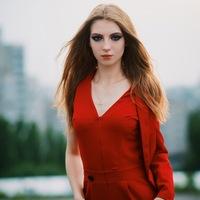 Татьяна Варлыгина