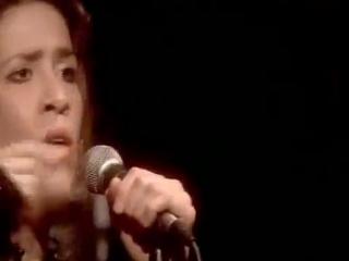 Imogen Heap feat. Jeff Beck - Blanket