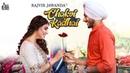 Chakvi Kadhai Full HD -Rajvir Jawanda -Ginni Kapoor - Desi Crew - New Punjabi Songs 2019