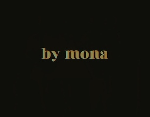"mona/monica✧・゚: * on Instagram: ""60s 70s 80s💫 the nostalgia make me do this  dt dt the good taste  #omgpage"""