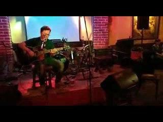 Форма Скул - Паланик (акустика live )