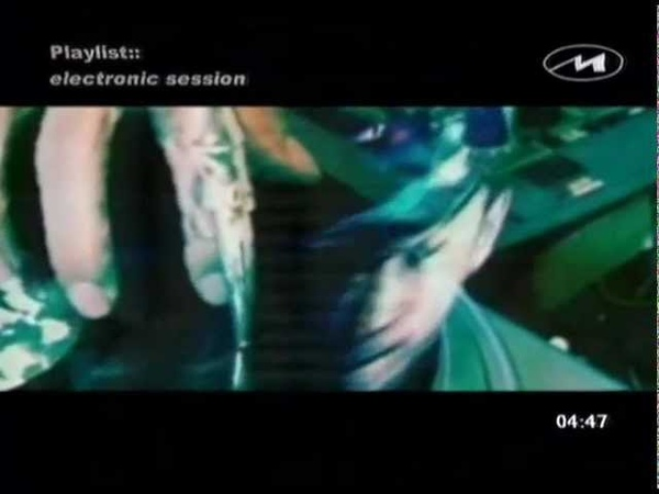 DJ Krush Journey Of Time Toki No Tabiji feat Inden