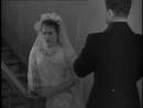 А.Островский. БЕСПРИДАННИЦА (1936, Яков Протазанов, озвучка 1970)