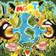 MGMT - Indie Rokkers
