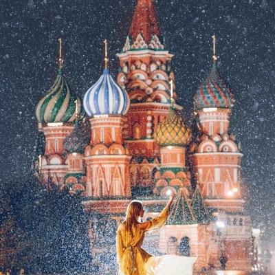 I-Love 34 года Санкт-Петербург