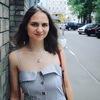 Katya Voytova