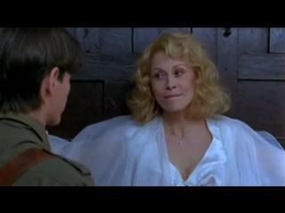En brazos de la mujer madura (Lombardero, 1997)