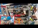 Этот ВЕЧНЫЙ БТГ генератор разрушил закон сохранения энергии Ученые в шоке от его работы