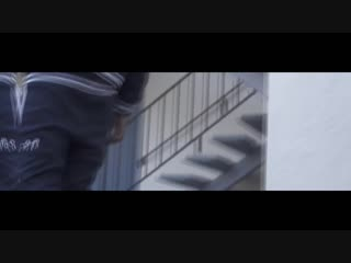 Lil jonah x willie bo where im from ¦ dir @young_kez