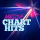 Dance DJ, Top Hit Music Charts, Todays Hits! - Solo Dancing