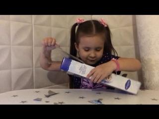 кукла Эльза из мультика Холодное сердце.Disney Frozen Elsa doll Sweet FASHION распаковка/обзор куклы