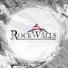 Декоративный камень RockWalls