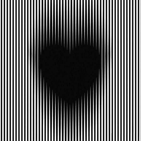 статичная картинка на телефоне меркурий