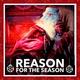 Лучшая песня на рождество! - We wish you a merry christmas