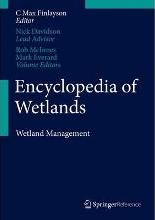 The-Wetland-Book-I-Structure-and-Function-Management-and-Methods