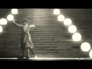 Leonard Cohen - Nevermind (MiRET Edit) ALIMUSIC VIDEO