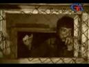 Bəsdir, ağlama! film, 1999 azeribalasi
