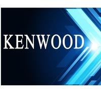 Kenwoodrus Kenwoodrus