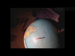 ❗❗❗ ПЛОСКАЯ ЗЕМЛЯ - скрываемая правда _ Аудиокнига _ УДАЛЕННОЕ ВИДЕО!❗❗❗