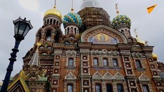 Sve tajne crkve za koju Rusi veruju da je neuništiva | Moja Rusija