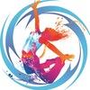 фитнес на батутах - джампинг T&J